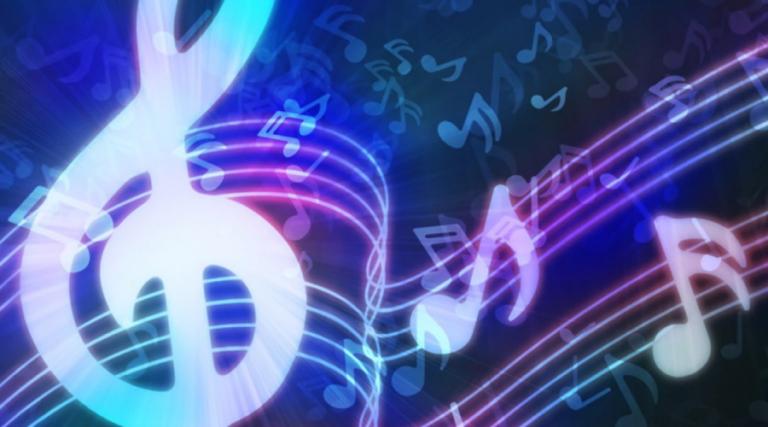 Sonido (I): Ondas sonoras