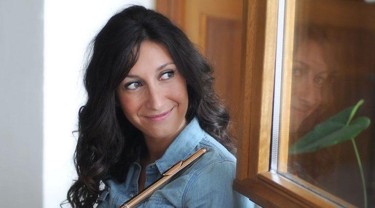 Entrevista a Amalia Tortajada