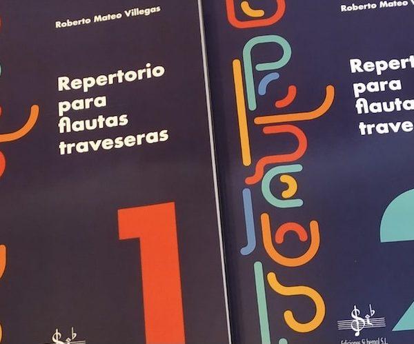 Entrevista a Roberto Mateo